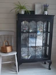 Glass Fronted Sideboards Best 25 Glass Display Cabinets Ideas On Pinterest Glass Display