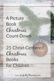 909 best the merriest christmas crafts recipes and decor images