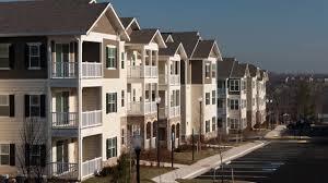 river oaks apartments for rent in woodbridge va forrent com