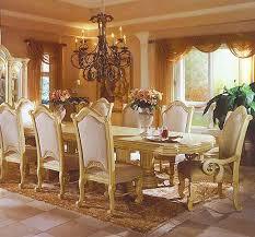 Dining Room Tables Dallas Tx Formal Dining Room Furniture Sets Provisionsdining Com