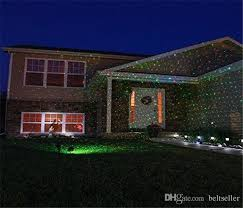 light projector for house online cheap waterproof outdoor laser firefly stage lights sky star
