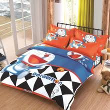 American Flag Duvet Compare Prices On British Flag Bedding Online Shopping Buy Low