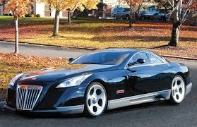 expensive luxury cars top 15 most expensive luxury cars in the world newszii com