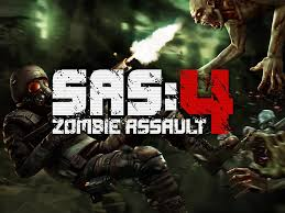 sas assault 3 apk sas assault 4 mobile sas assault wiki fandom