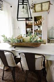 dining room centerpieces ideas dining room centerpieces ideas grousedays org