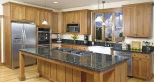 custom cabinets colorado springs custom woodworking kitchen remodeling bathroom remodeling