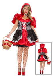 firefighter costume spirit halloween images of women s plus size halloween costumes 25 best size