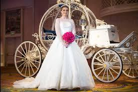 cinderella wedding dress cinderella inspired wedding dress by alfred angelo arabia weddings