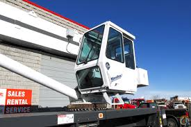 brand new kenworth trucks for sale sold brand new 40124shl heavy lift package on kenworth crane for