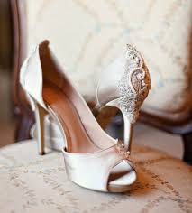wedding shoes near me wedding shoes near me the wedding idea
