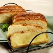 Roti Sisir roti sisir kentang sajian sedap bread loaf bread
