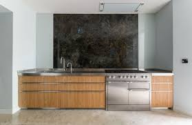 Bespoke Kitchen Design London Powell Picano London Bespoke Cabinet Makers