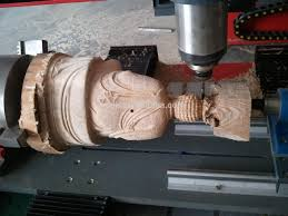 Cnc Wood Engraving Machine India by Alibaba Manufacturer Directory Suppliers Manufacturers