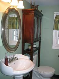 vintage bathroom sinks hgtv