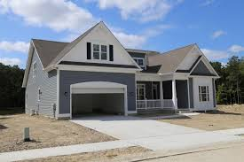 new homes for sale in georgetown de hawthorne from insight homes