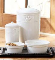 Wedding Registry Pottery Barn Trending Wedding Registry Advice From Pottery Barn