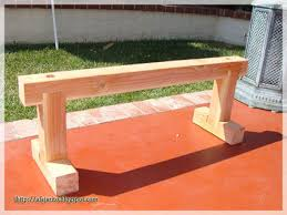 weight bench 5 position flat incline doubles as patio bench 10