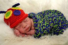 Cheap Newborn Halloween Costumes Girls Hair U0026 Nail Style U2014 Http Www Girlshue Cheap