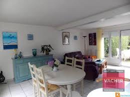 chambre d h e arcachon echoppe de 1113 vente appartement ou maison langon 33210