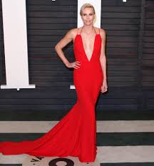 Vanity Fair China Charlize Theron Picture 265 Vanity Fair Oscar Party 2016 Arrivals