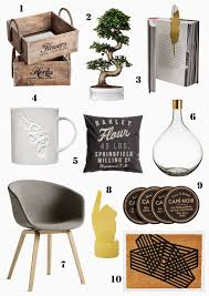 bells and feathers wish list home accessories