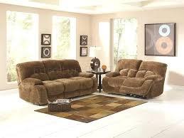 Reclining Sofa And Loveseat Sale Velvet Sofa And Loveseat Brown Velvet Velvet Loveseat