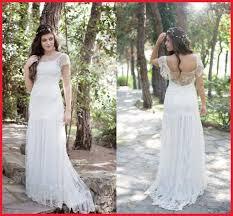 hippie wedding dresses fresh plus size hippie wedding dresses photos of wedding dresses