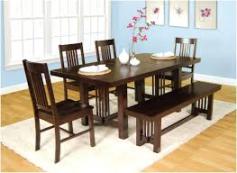 corner bench dining table with storage kitchen tables and benches