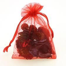 wholesale organza bags aliexpress buy 100pcs lot 9x12 cm wholesale organza bags