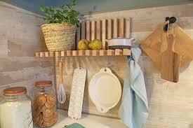 astuce deco cuisine l astuce déco d aurélie hémar moderniser un espace cuisine et