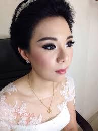 Wedding Dress Murah Jakarta Makeup Artist Jakarta Mugeek Vidalondon