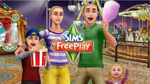 sims mod apk sims freeplay the sims freeplay 5 8 0 mod apk unlimited