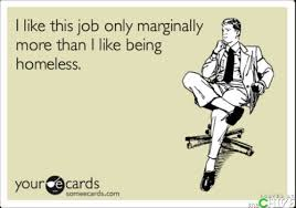 Work Sucks Memes - my job sucks meme by shaley1441 memedroid