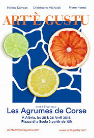 cours cuisine michalak beautiful cours cuisine michalak 8 agrumes corse affiche 2bart