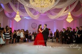 the crystal ballroom florida wedding venues events u0026 celebrations