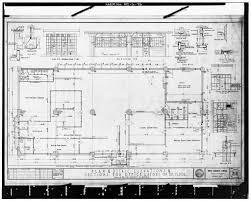 chrysler building floor plans dodge hamtramck plant assembling building 2 description and photos