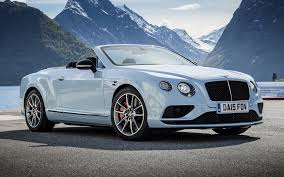 bentley wallpaper bentley continental gt v8 s convertible 2015 wallpapers and hd