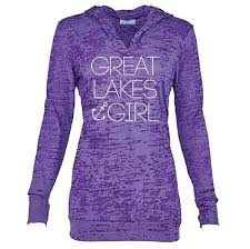 40 best women u0027s michigan hoodies images on pinterest michigan
