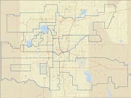 Map Oklahoma Oklahoma City Zoning Map Wisconsin Map