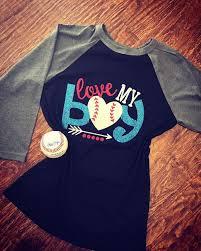 best 25 my boys ideas on ethan swanson boy with boy