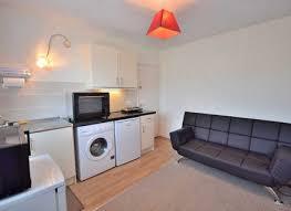 livingroom estate guernsey kitchen living rooms estate agents guernsey amazing images concept