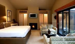 chambre feng shui couleur 1001 idées déco pour créer sa feng shui chambre