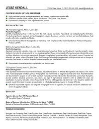 realtor resume sample appraiser sample resumes critical analysis example essay make your real estate resume writing guide resume genius real estate resume prehensive resume exle for real estate appraiser sample resume for real estate agenthtml
