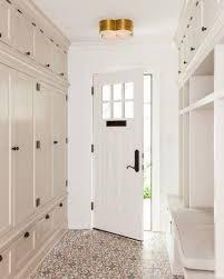 Mudroom Laundry Room Floor Plans 113 Best Mudrooms Images On Pinterest Mudroom Mud Rooms And