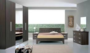 solde chambre a coucher complete adulte chambre a coucher adulte decoration a 4 chambre coucher adulte