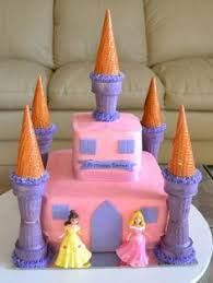 theme disney u0027s frozen cakes u0026 cookies disney frozen castle