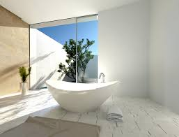 designing a bathroom 137 bathroom design ideas pictures of tubs showers designing