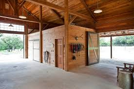 barn interiors barn timber frames commercial project photo gallery