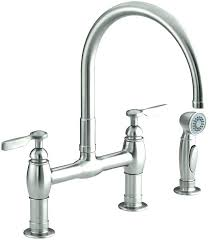 Touchless Faucet Kitchen Moen Touchless Faucet Kitchen Faucet Review Kitchen Faucet Luxury