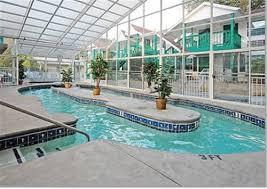 Comfort Inn And Suites Beaufort Sc Sleep Inn And Suites Gatlinburg Beaufort County South Carolina